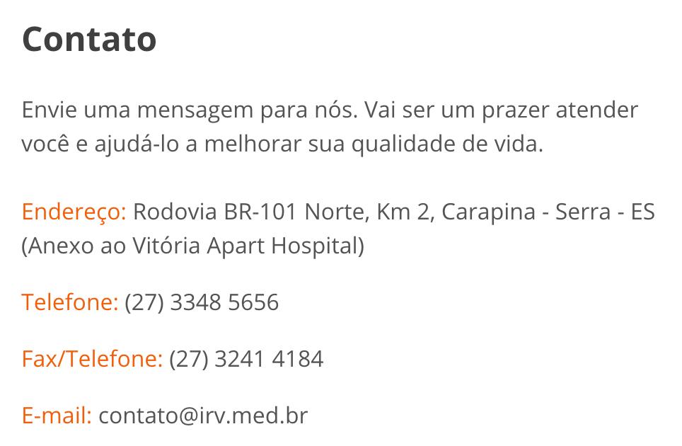 CONTATO_